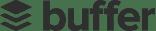 Buffer-Logo-min