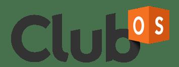 CLUB OS Compressed