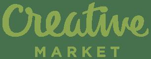 CreativeMarket-Logo-3-760x298-min