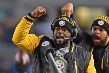 Mike+Tomlin+_0BVtR57iDkm