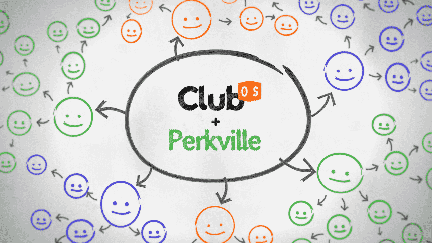 PERKVILLE.png