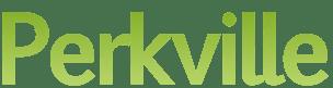 Perkville logo-min