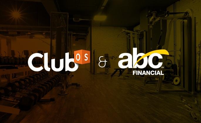 club-os-and....jpg