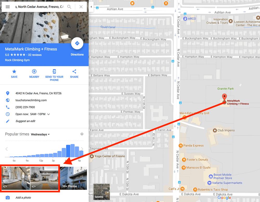 desktop_google_listing_360_location.png