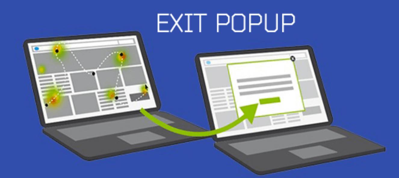 exit-popup-2