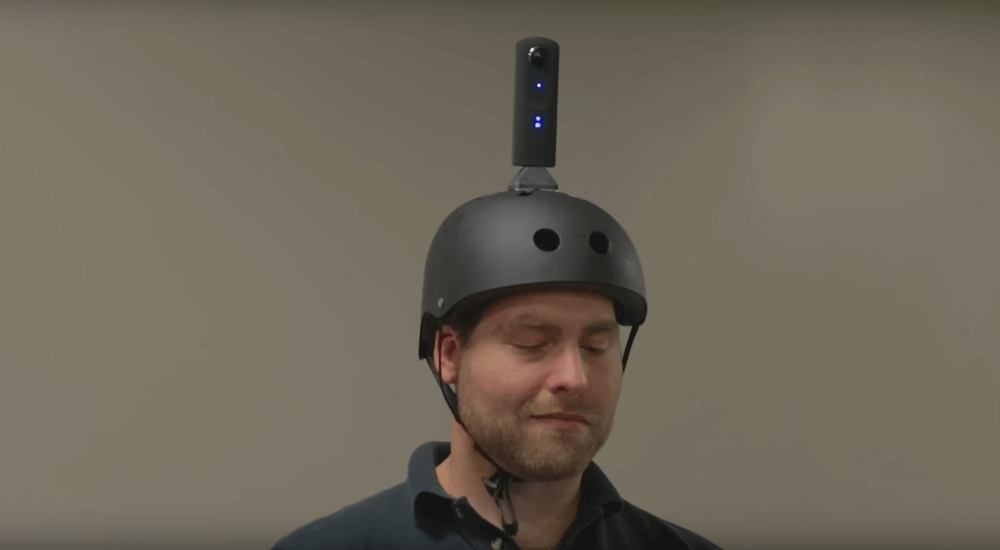 google_helmetcam.png