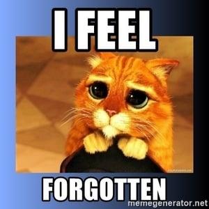 i-feel-forgotten