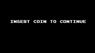 insertcoin.png