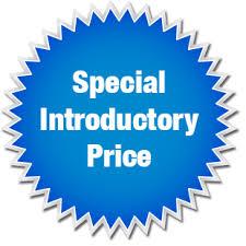 intro_offer