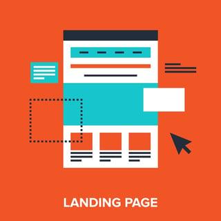 landingpage.jpg