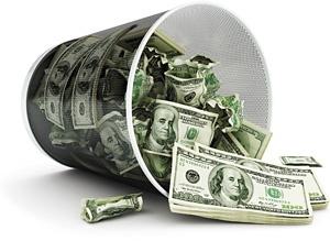 money-trash.jpg