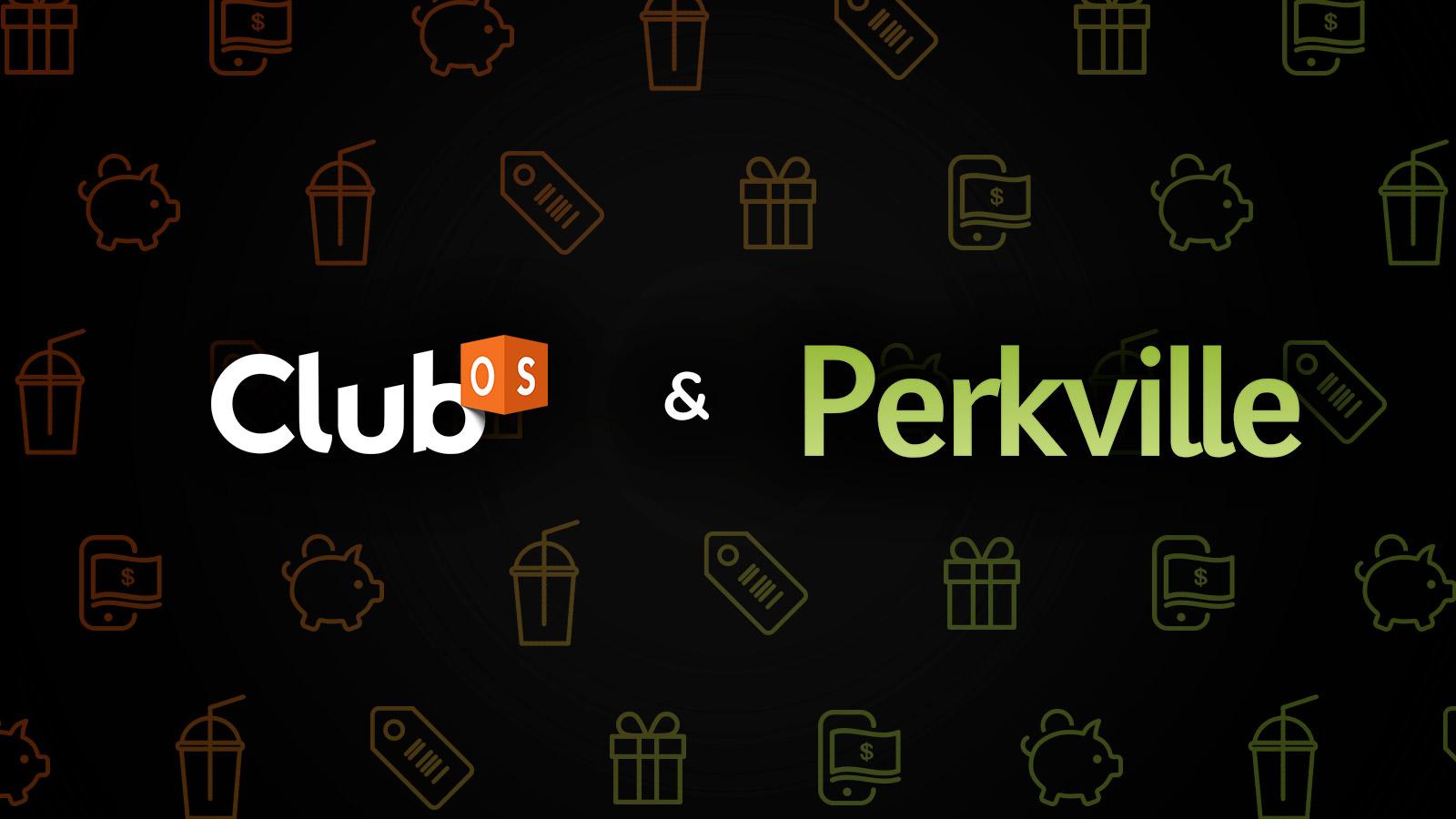 perkville-2