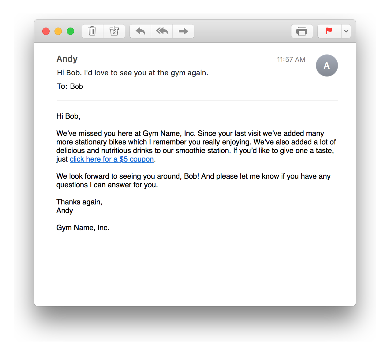 simple_email_example.png
