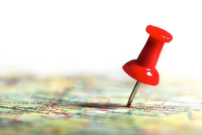 targeting_map.jpg