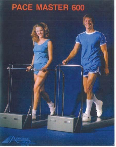 vintage_treadmill.jpg