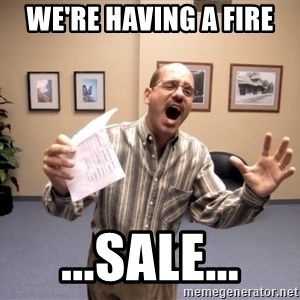 were-having-a-fire-sale