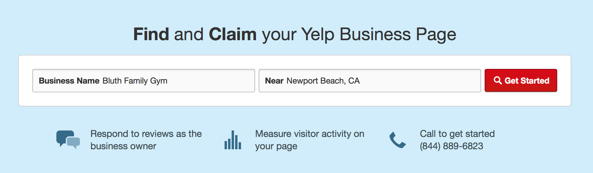 yelp_biz_search.png