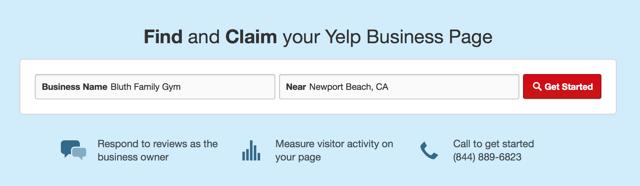 yelp_biz_search.png