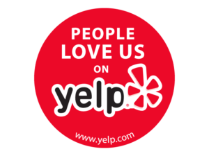 yelp_loveus.png